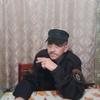 Андрей, 44, г.Мокроус