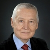 Вячеслав, 65, г.Коломна