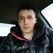 Олег, 34, г.Советская Гавань