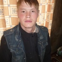 Филиппов Александр, 29 лет, Скорпион, Темиртау