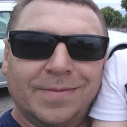 Александр, 39, г.Кропоткин