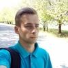 Pasha, 25, Dunaivtsi