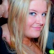 Саша, 33 года, Овен
