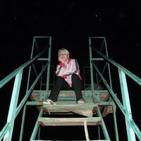 Лена, 49 лет, Овен, Красный Луч