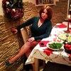 Виталина, 43, Полтава