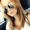 Катерина, 24, г.Геленджик