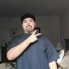 Pedro Rangel, 46, Riverside