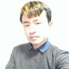 Xianlong, 26, г.Каховка