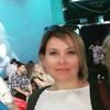 ГАЛИНА, 46, г.Хабаровск