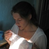 Катя Гужва, 26, г.Красноярск
