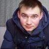 Мишаня, 21, г.Новый Торьял