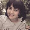 Oksana, 26, Стрий