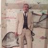 Октау, 30, г.Баку