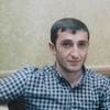 давид, 32, г.Пролетарский