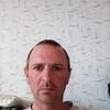 Юрий, 39, г.Красноярск