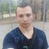 Денис, 21, г.Энергодар