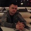 Олег, 33, г.Старый Оскол