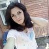 Татьяна, 25, г.Барановичи