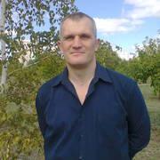 валерий 46 лет (Водолей) Лисаковск