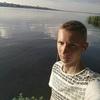 Денис, 19, г.Воронеж