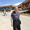 Дмитрий, 67, г.Абинск