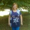 Olga, 48, Mayskiy