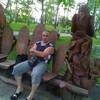 тим, 44, г.Железногорск
