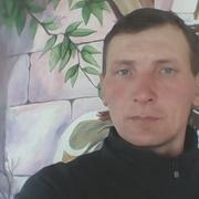 Алексей 35 Приаргунск