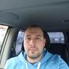 Антон, 34, г.Красково