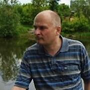 Валерий 48 лет (Овен) Москва