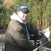 Сергей, 41 год, Рак