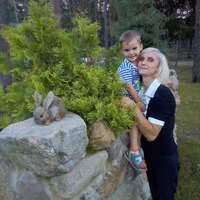 Светлана, 53 года, Близнецы, Гомель