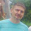 Олег, 47, г.Красноперекопск