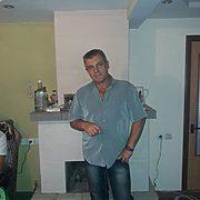 Сергей 49 лет (Весы) Луганск