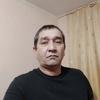 фарходбек, 48, г.Ташкент