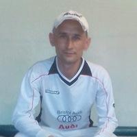 БАКСС Володя, 33 года, Лев, Киев