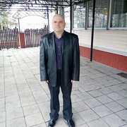николай, 46, г.Анна