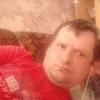 Иван, 39, г.Исилькуль