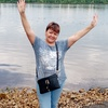 SVETLANA, 40, Mamadysh