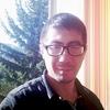 Мади Ахметов, 45, г.Павлодар