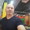Тимур, 42, г.Тюмень