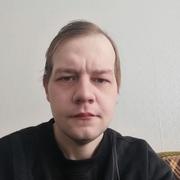 Сергей ПУШКИН, 26, г.Цивильск