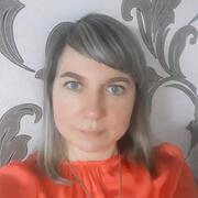 Елена, 43, г.Ишим