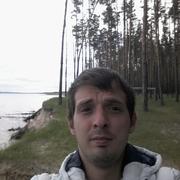 Вова 25 Київ