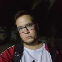 Евгений, 31 год, Водолей, Сочи