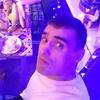 Иван, 32, г.Санкт-Петербург