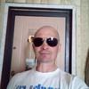 Alek, 50, Magadan