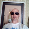 Алек, 50, г.Магадан