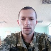 Вова Осташий 34 Київ