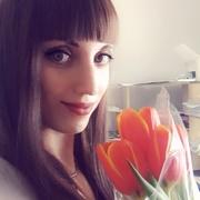Юлия, 30, г.Арсеньев